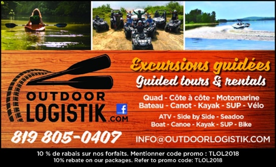 Vign_outdoor_logistik_pub